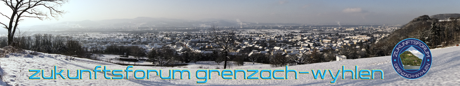 Zukunftsforum Grenzach-Wyhlen e.V.
