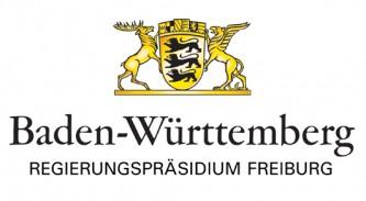 logo-bw-rp-fr